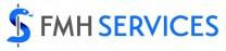 logo FMH Services